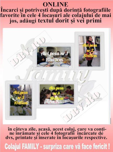 Cadou-rama-cu-fotografii-multiple-colaj-familia-mea-fy001