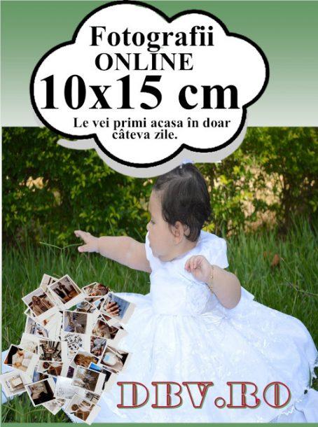 COPIL-printesa-BEBE-FOTO-10x15m-4x6inch