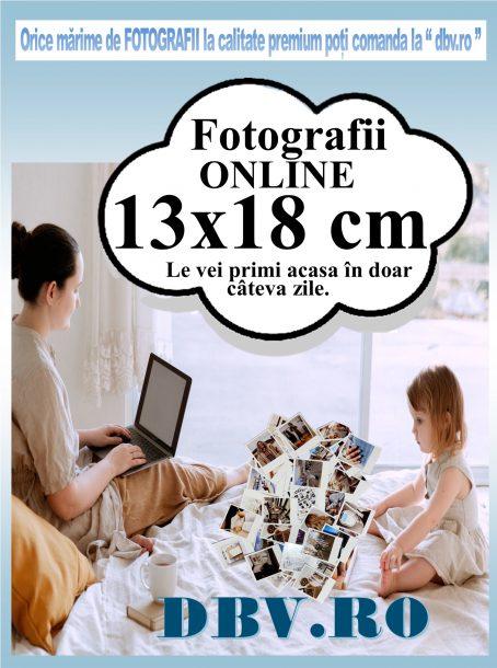 COPIL-PRINTESA-BEBE-FOTO-13x18cm-5x7-inci