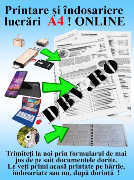 Printare-indosariere-docum-A4-sau-A3